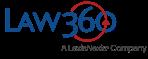 Law360_LN